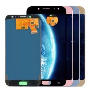 Tela Display Galaxy J5 Pro J530 com Brilho