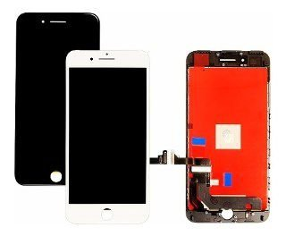 Tela Frontal Display Iphone 7