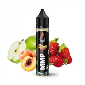 VS - MMP - Ls Juices