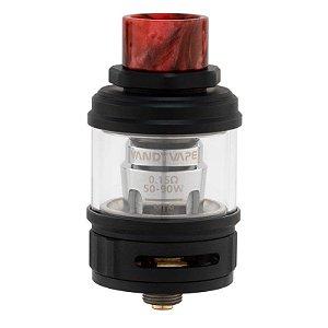 Atomizador Trident Sub Ohm - Vandy Vape