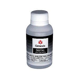 Cleaner Sublitop para Sublimação 100ml Gênesis