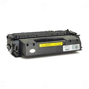 Compatível: Toner para HP Q7553X | Q5949X Universal