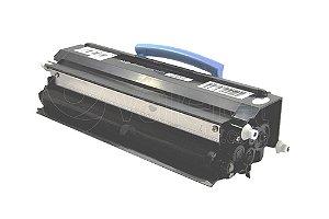 Toner para Lexmark E450 | E450N | E450DN Compativel