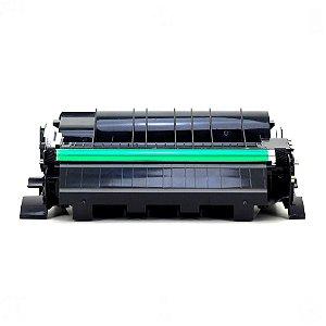 Toner para Lexmark T640 | T642 | T644 | X644 | X642 | X646 Compativel