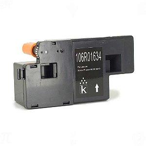 Toner para Xerox Phaser 6000 | Phaser 6010 Black Compatível