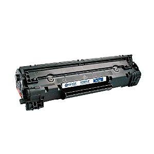 Toner para HP CE278A Remanufaturado