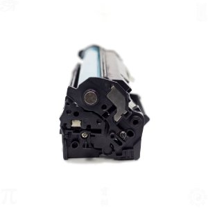 Toner para HP CE285A Remanufaturado
