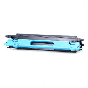 Toner para Brother MFC 9840 | TN 110 | TN 115 Cyan Compatível 4k