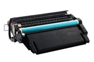 Toner para HP 4200 | Q1338A | 38A Compativel