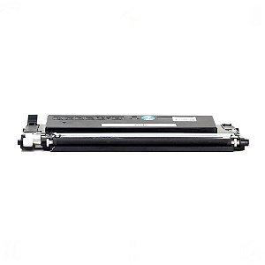 Toner para Samsung CLP 315 | CLX 3170 | K409 Black Compatível