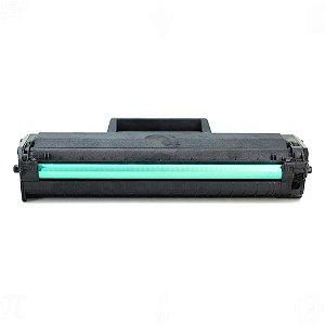 Toner para Samsung ML1665  MLT D104S Remanufaturado