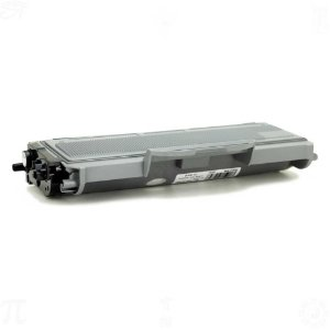 Toner para Brother HL 2140 | DCP 7040 | TN 360 Compatível 2.6k