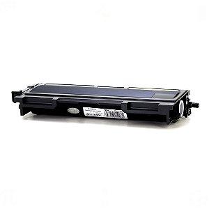 Toner para Brother TN 350 | DCP 7020 Compatível 2.5k
