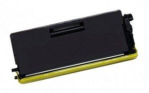Toner para Brother MFC 9800 | TN 460 | TN 570 | TN 560 Compatível