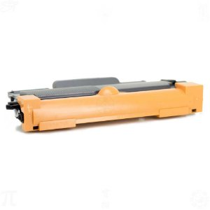 Toner para Brother TN 410 | TN 420 | TN 450 Universal Compatível 2.6k