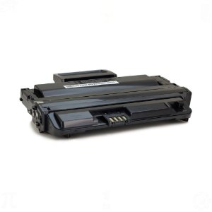Toner Xerox 3210 | 3220 | 106R01487 Compativel