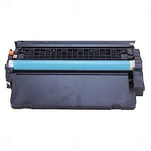 Toner Compatível para HP CF281X | M606DN | M603DW | M601N | 81X 25k