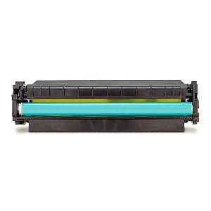 Toner para HP M477FDW | Color Laserjet Pro M452DN | M477FNW | M452NW | CF412X Yellow Compatível