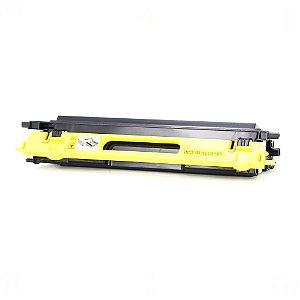 Toner para Brother HL 4040 | MFC 9440 | TN 110 | 115 Yellow Compatível 4k
