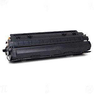 Toner para HP P1606 | CE278A | 78A Compativel