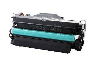Toner para HP P3005 | M3027 | Q7551A | 51A Compativel