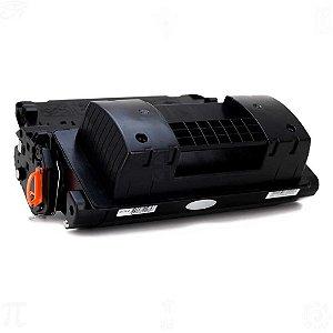 Toner para HP P4015 | P4515 | CC364X | CE390X Universal Compativel
