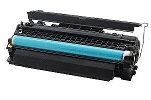 Toner para HP 2400 | 2410 | 2420DN | Q6511A | 11A Compativel
