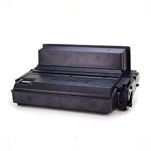 Toner para Samsung ML 1635 | ML 3475 | SCX 5635 | SCX 5835 D208L 10k