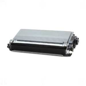 Toner para Brother TN780 Remanufaturado