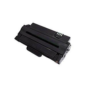Toner para Samsung SCX 4600 | SCX 4623F | ML 1915 | MLT D105L Remanufaturado
