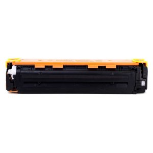 Toner para HP CP4525DN | CP4520 | CE261A Cyan Compatível