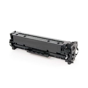 Toner para HP CF410a | M452DW | M477DW | 10a Black Compatível 2,3k