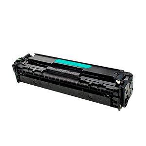 Toner para HP CF411a | M452DW | M477DW | 10a Cyan Compatível 2,3k