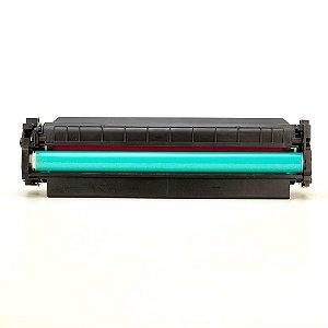 Toner para HP M477FDW | Color Laserjet Pro M452DN | M477FNW | M452NW | CF413X Magenta Compatível