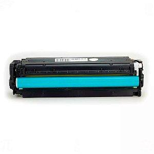 Toner para HP CP2025 | M451 | CC532A Yellow Premium Compatível 2.8k