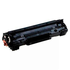Toner para HP M277DW | M252DW | CF400AB Black Compatível Importado 1.5k