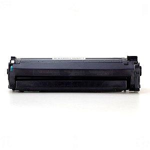 Toner para HP 1300 | Q2613A | C7115A Universal Compativel