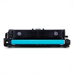 Compatível: Toner para HP CP3525 | CM3530 | CE250X Black