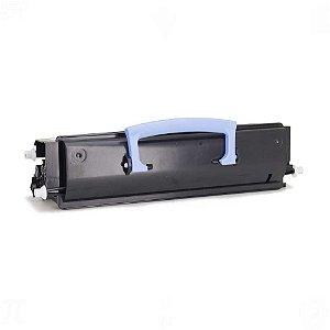 Toner para Lexmark E230 | E330 | E332 | E342N 2,5k Compativel