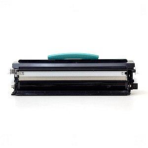 Toner para Lexmark E250 | E350 | E352 | E450 Compatível 3.5k