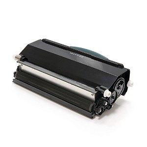 Toner Lexmark X264 | X363 | X364 | X264H11G | X264A21G Compatível