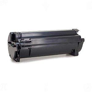 Toner para Lexmark 604H | MX310 MX410 MX511 MX611 5k Compatível