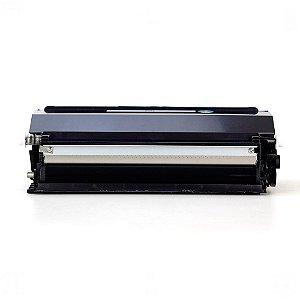 Toner para Lexmark E260 | E360 | E460 Compativel