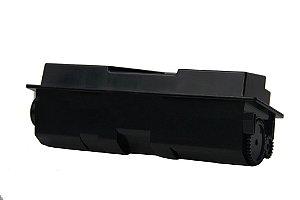 Toner para Kyocera FS 1010N | FS 1050 | TK 17 | TK 18 | TK 100 Compativel