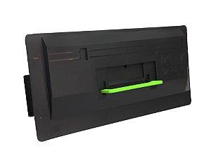 Toner para Kyocera KM 3035 | KM 4035 | KM 5035 Compatível 35k