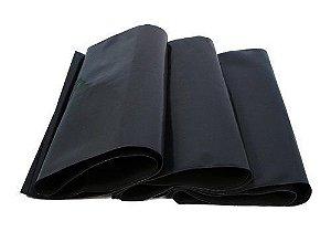 Kit Saco para Toner Grande 10 Unidades 35x60
