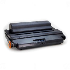 Toner para Samsung ML 3050   ML 3051   ML 3051ND Compatível