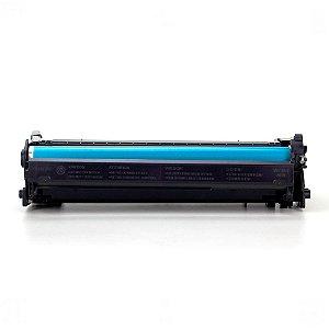 Toner para HP CF226A | M402 | M426fdn | 26A | Compatível
