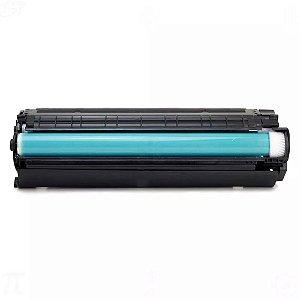 Toner para Impressora HP 1018 | 1020 | 1022 Compatível Chinamate