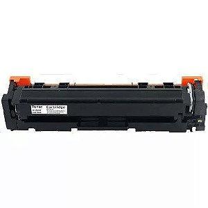 Toner para HP CF500A | CF500 | M254 | M281 Black Compativel